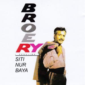 Siti Nurbaya dari Broery Pesulima
