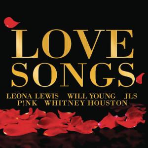 收聽Jennifer Rush的The Power of Love歌詞歌曲