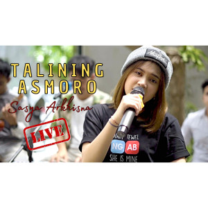 Talining Asmoro (Live) (Explicit)