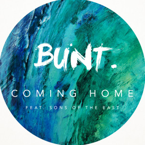Album Coming Home (feat. Sons of the East) from Sons Of The East