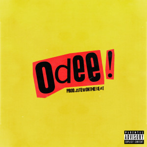 Album Odee from Ghoulavelii