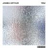 James Arthur Album You Mp3 Download