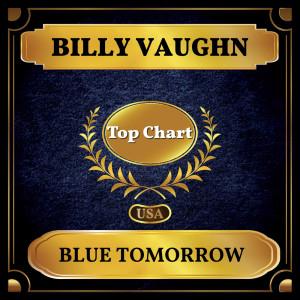 Blue Tomorrow