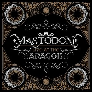 Listen to Divinations (Live at the Aragon) (Live At The Aragon) song with lyrics from Mastodon