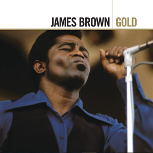 Gold 2005 James Brown