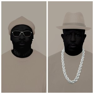 Listen to Loved Ones song with lyrics from PRhyme