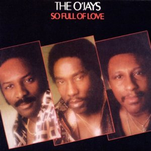 Listen to Sing My Heart Out song with lyrics from The O'Jays