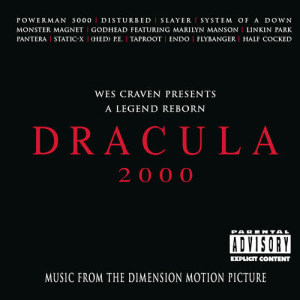 收聽System of A Down的Metro (Explicit Version)歌詞歌曲