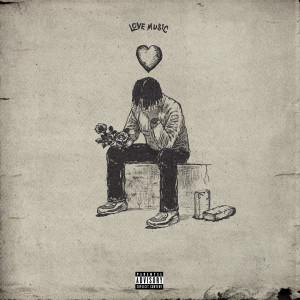 Love Music (Explicit) dari Lil Yachty
