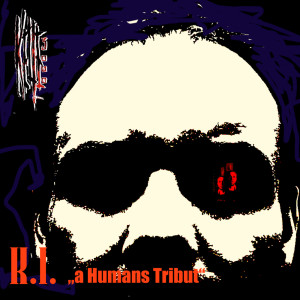 Album K.I. a Humans Tribut from Kelle3000