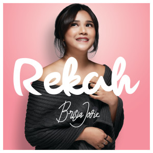 Download Lagu Brisia Jodie - Rekah