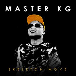 Listen to Famba Na Wena song with lyrics from Master KG