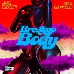 Breakup Body (Explicit) dari Snow tha Product