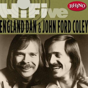 Listen to It's Sad to Belong (Single Version) song with lyrics from England Dan & John Ford Coley