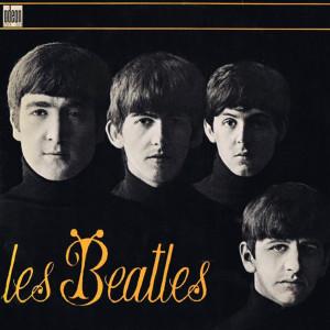 Les Beatles dari The Beatles