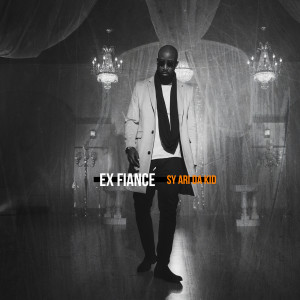 Listen to Ex Fiance song with lyrics from Sy Ari Da Kid