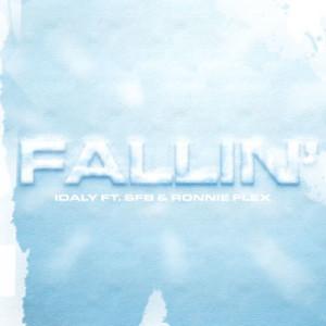 Album fallin' from SFB