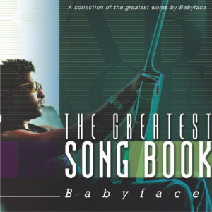 Listen to I'm Your Baby Tonight song with lyrics from Whitney Houston