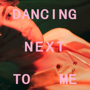 Listen to Dancing Next To Me song with lyrics from Greyson Chance