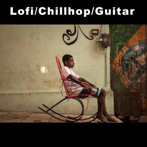 Album Lofi / Chillhop / Guitar from Acid Jazz Guitarist
