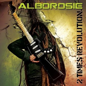 Listen to Jesus Is Coming song with lyrics from Alborosie