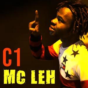 Album C1 from Mc Leh