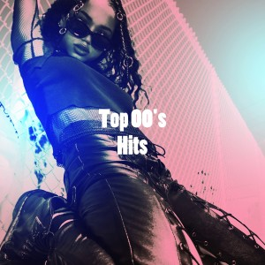 Album Top 00's Hits from Hits Unlimited