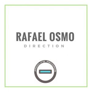 收聽Rafael Osmo的Direction歌詞歌曲