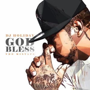 Listen to Found Out song with lyrics from DJ Holiday