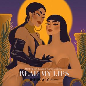 Album Read My Lips from Soner Karaca