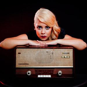 Album Junto a Ti from Diana Lucas