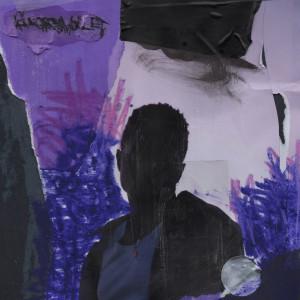 Album Ultraviolet (Remixes) from Jeida Woods