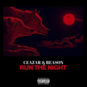 Run the Night (Explicit)