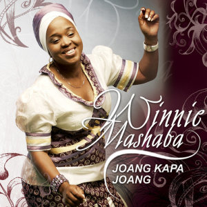 Listen to Khunama song with lyrics from Winnie Mashaba