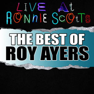 Listen to Long Time Ago (Live) song with lyrics from Roy Ayers
