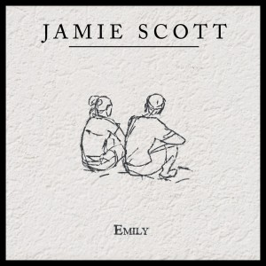 Album Emily from Jamie Scott