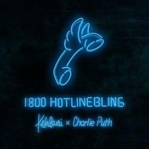 Kehlani的專輯Hotline Bling
