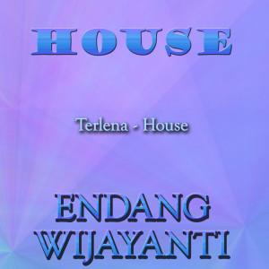House Endang Wijayanti dari Endang Wijayanti