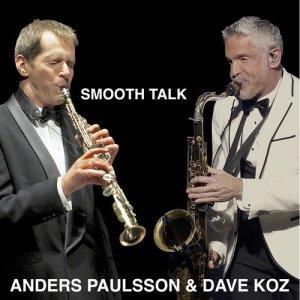 Dave Koz的專輯Smooth Talk (Radio Edit)