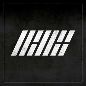 iKON的專輯DEBUT FULL ALBUM 'WELCOME BACK'