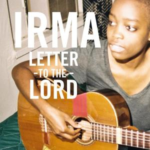 Letter To The Lord 2011 Irma
