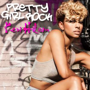 Album Pretty Girl Rock from Keri Hilson