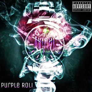 Album Purple Roli from Avichi