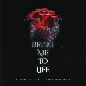 Alex Goot的專輯Bring Me To Life (Acoustic)