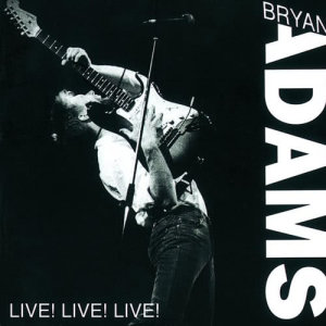 Listen to Summer Of '69 song with lyrics from Bryan Adams
