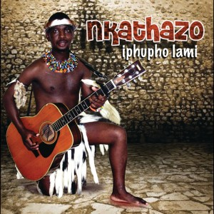 Listen to Uma Sihleli Kamnandi song with lyrics from Nkathazo