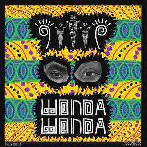 Album Wonda Wonda from DarkoVibes