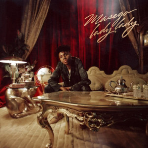 Listen to Tadow song with lyrics from Masego