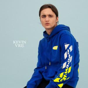 Album Vrij (Explicit) from Kevin