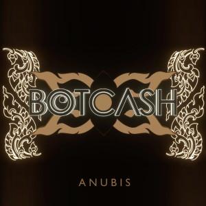 Album Anubis from BOTCASH